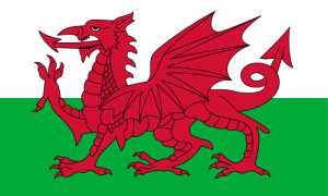500px-Flag_of_Wales_2_svg