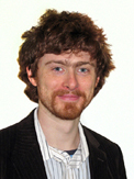 Patrick Obrien