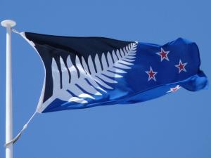 B-w-b-Silver-Fern-flag (1)