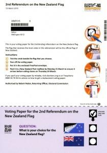 Second-flag-referendum-voting-paper-01
