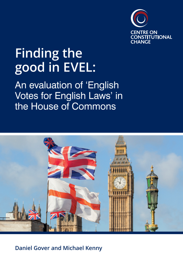 finding-the-good-in-evel