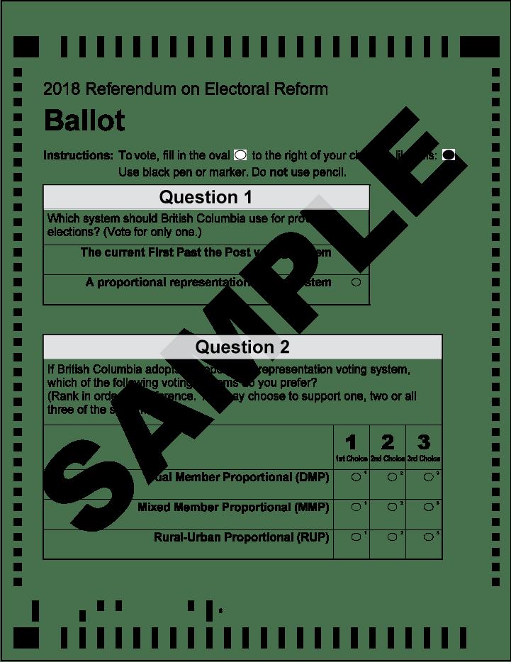 referendum-ballot