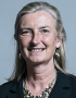 220px.Official_portrait_of_Dr_Sarah_Wollaston_crop_2