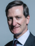 1200px.Official_portrait_of_Mr_Dominic_Grieve_crop_2.jpg